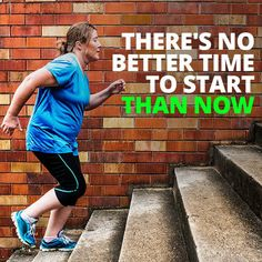 Make today awesomewhether it's your 1st day or your 100th day!   If it's your 1st day...don't worry if your workouts seem difficult...it usually takes a few run-throughs to get used to the moves...it did for all of us...myself included.   STARTING will be the hardest part for you...I promise...so just START and get that part over with :) - http://ift.tt/1HQJd81