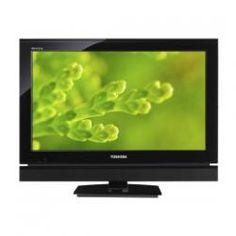 Toshiba LCD TV 32PB1,Toshiba 32PB1 LCD TV,Toshiba 32PB1 TV,32PB1 TV,Toshiba 32PB1