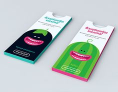 """Check out new work on my @Behance portfolio: """"Packaging. Сharacter."""" http://be.net/gallery/57875279/Packaging-sharacter"""