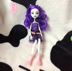 NO BOX Dolls Monster Draculaura/Clawdeen Wolf/ Frankie Stein Moveable Joint Body High Quality Girls Plastic Toys Gifts C0A857 #>=#>=#>=#>=#> Click on the pin to check out discount price, color, size, shipping, etc. Save and like it!