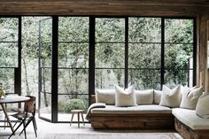 If you love interiors you will have heard of The Kinfolk Home that has just been released to squeals of delights from interiors addicts around the world.