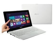 Asus Recertified Asus K200ma Laptop