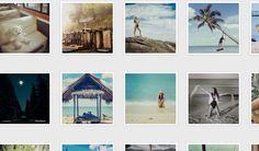 Instagramele săptămânii 7-13 iulie.