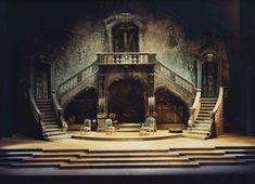 Stage Set Design, Set Design Theatre, Prop Design, Scenography Theatre, Landscape Concept, Scenic Design, Aesthetic Room Decor, Stage Lighting, Installation Art