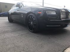 Love when this car comes by can't get enough of it Rolls Royce Wraith, Wheels, Canning, Car, Instagram, Automobile, Home Canning, Vehicles, Cars