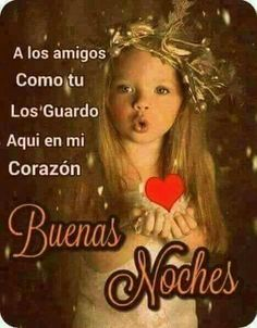 Imágenes de Angeles con Frases Deseando Buenas Noches Good Day Wishes, Good Night Blessings, Good Night In Spanish, Good Night Massage, Kristen Stewart Pictures, Spanish Prayers, Birthday Quotes For Daughter, Pop Art Illustration, Night Messages