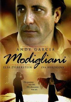 Modigliani 2004