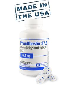 phentermine 37.5mg tablets white with blue specks 902