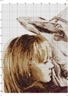 RXtbe3CNPJk.jpg 1,447×2,048 pixels