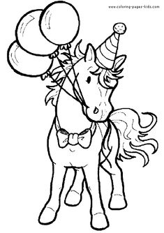 pony color page, horse color page, animal coloring pages, color plate, coloring sheet, printable coloring picture