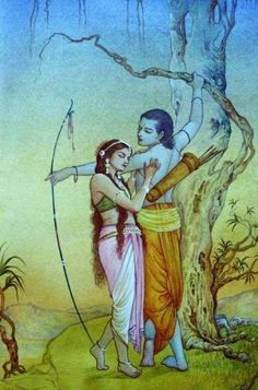 Lord Shiva Painting, Krishna Painting, Shiva Art, Krishna Art, Shri Ram Photo, Lord Rama Images, Kalamkari Painting, Indian Folk Art, Lord Krishna Images