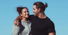 Du willst eine glückliche Beziehung? Wir haben hier ein paar wirklich gute Tipps für dich.