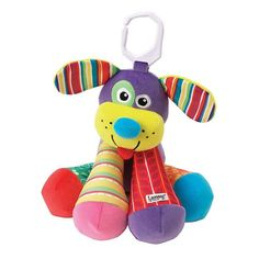 The entire range of Lamaze Toys and Lamaze Baby Toys. The Lamaze Puppytunes Toy is packed full with education for your child's development and skills. Lamaze Toys, Baby Musical Toys, Baby Shop Online, Developmental Toys, Babies R Us, Toys Online, Baby Puppies, Baby Games, Baby Store