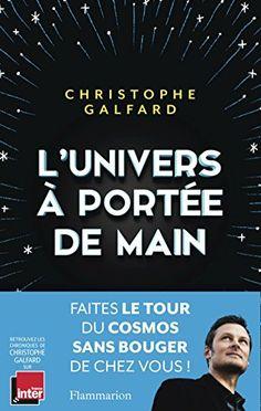 L'Univers à Portée de Main de Galfard Christophe http://www.amazon.fr/dp/2081346516/ref=cm_sw_r_pi_dp_NF.fwb1JWB9NJ