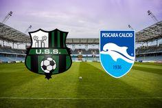 Questione Sassuolo-Pescara domani esito del ricorso degli emiliani