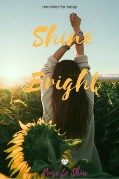 You deserve to shine and to feel confident in your skills and qualities. The world deserve your kind of magic! Mindfulness Meditation, Self Care, Confident, Coaching, Magic, Feelings, Depression, Anxiety, Management