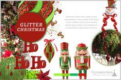 christmas 2015 decorating trends   @meccinteriors   design bites