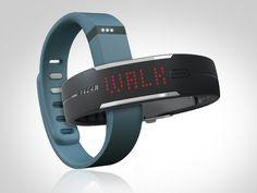 Neuer Trend: Fitness-Armband – Fluch oder Segen?   eatsmarter.de