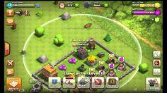 clash of clans (1