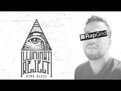 Rap Grid Radio: Nino Bless (Episode 10) - #BattleRapNews #BattleRapInterviews #BattleRapReport - http://wp.me/p60eNF-156
