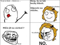 Good Jokes, Funny Jokes, Funny Images, Funny Pictures, English Words, Meme Faces, Pranks, Funny Animals, Haha
