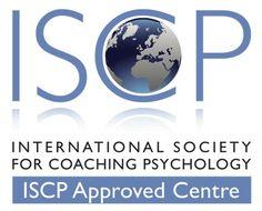 Accreditation – Centre for Neuroscience