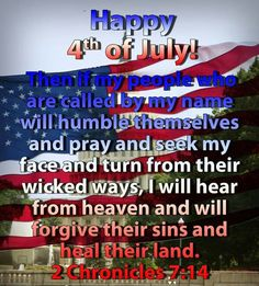 july 4th 2015 national holiday