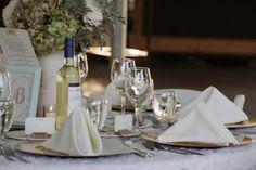Charleston, Table Decorations, Studio, Blog, Wedding, Furniture, Home Decor, Valentines Day Weddings, Decoration Home