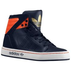 adidas Originals Adi High EXT - Boys' Preschool