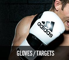 Gloves  http://www.dynamicsworld.com/products/training-gear/gloves.html
