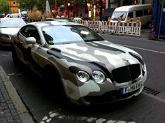 Dream Machine, Camouflage, Bmw, Military, Cars, Vehicles, Camo, Military Camouflage, Autos