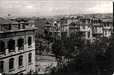 Kadıköy - 1940