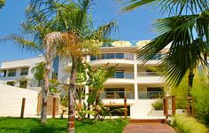 Cannes Villa St Barth luxury bed and breakfast in Cannes French Riviera