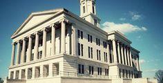 BREAKING: Tennessee Legislature Repeals Common Core   Ben Swann Truth In Media