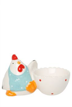 Find out how to plan the perfect easter egg hunt with our easter egg easter egg hen cup from myer myer easter perth giftguide negle Images