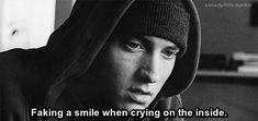 sad-quotes-eminem-4 | Funny pictures photos,funny jokes,funny quotes