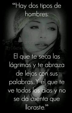 Cuál te gusta???  - Mayra Torres - Google+ Amor Quotes, True Quotes, Funny Quotes, Sarcastic Quotes, Spanish Inspirational Quotes, Spanish Quotes, Quotes En Espanol, Love Phrases, Motivational Phrases