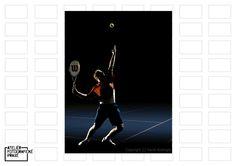 Fotografie z Workshopu sportovní fotografie. http://afop.cz/fotograficke-kurzy/kategorie/workshop-sportovni-fotografie/ #sport #fotografovani #foto #fotografie #fotokurzy #workshop