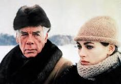 Image result for gorky park 1980s Films, William Hurt, It Hurts, Lee Marvin, Winter Hats, Park, Google Search, Image, Fashion