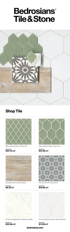 technology - Explore over tiles to create your dream space! Explore over tiles to create Home Renovation, Home Remodeling, Apartment Decoration, Apartment Ideas, Design Blogs, Home Design, D House, Bath Remodel, My New Room