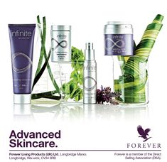 Forever Living is the world's largest grower, manufacturer and distributor of Aloe Vera. Discover Forever Living Products and learn more about becoming a forever business owner here. Forever Living Products, Aloe Vera, Kenya, Forever Business, Forever Aloe, Belleza Natural, Anti Aging Skin Care, Collagen, Skin Care