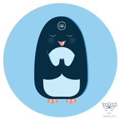 a_to_z__animal_zen___p_is_for_namaste_penguin_by_anasukhova-d82wuqd.png (600×596)