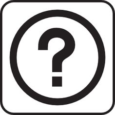question mark blood type diet which way to go Blood Type Diet, Question Everything, Writing Words, Question Mark, Mystery Box, New Movies, Book Series, Writer, Cancer