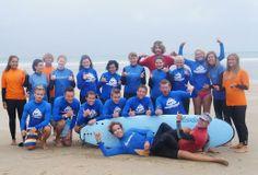 Mojosurf! #australia #surf #surfcamp