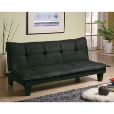 cheap coaster for retail couch category couches pieces futons room product royal wholesale sofa off blue futon living velvet bed prices