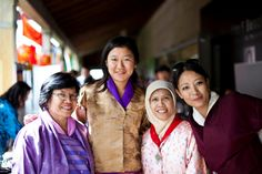 Multicultural Day at Murdoch University provides an opportunity to draw the community together #MurdochMCD