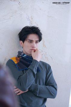 Hot Korean Guys, Cute Asian Guys, Korean Men, Lee Dong Wook Wallpaper, Lee Dong Wok, Park Hae Jin, Yoo Gong, Park Bo Gum, Gumiho