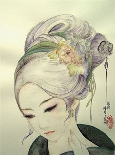 Imagenes de China para imprimir