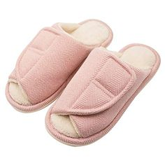 Shoes Unisex Non-Slip There is No Planet B Casual Slide Sandals Indoor /& Outdoor Slippers