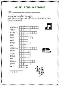 Indie rock genre | Crossword Puzzle Clue - crosswordgiant.com